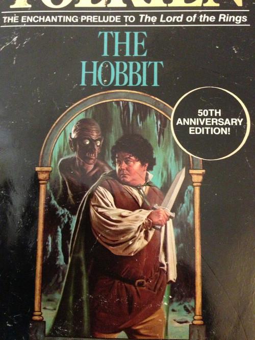 The Hobbit Book Cover.jpg