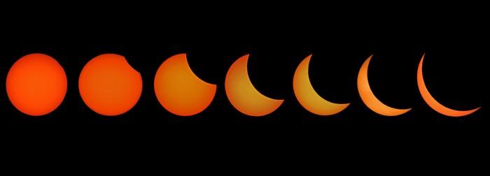 The Solar Eclipse.jpg
