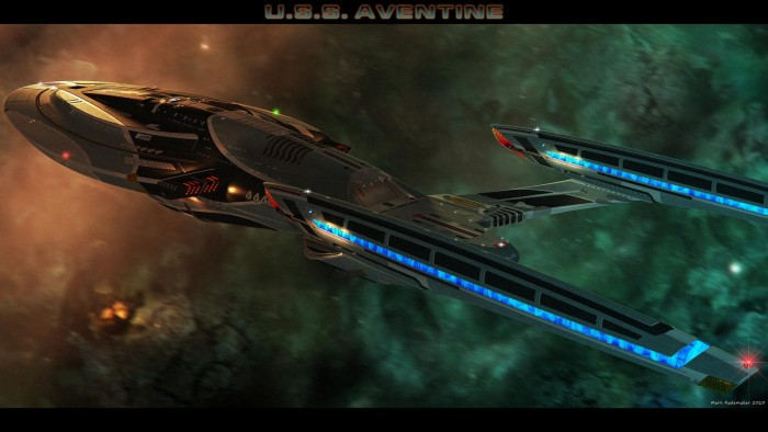 USS Aventine.jpg