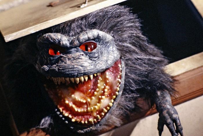Ugly Critter.jpg