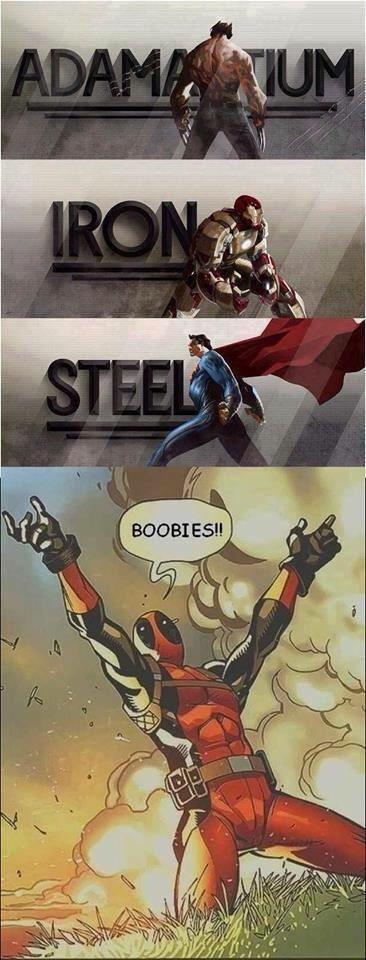 Wolverine, Iron Man, Superman, Deadpool.jpeg
