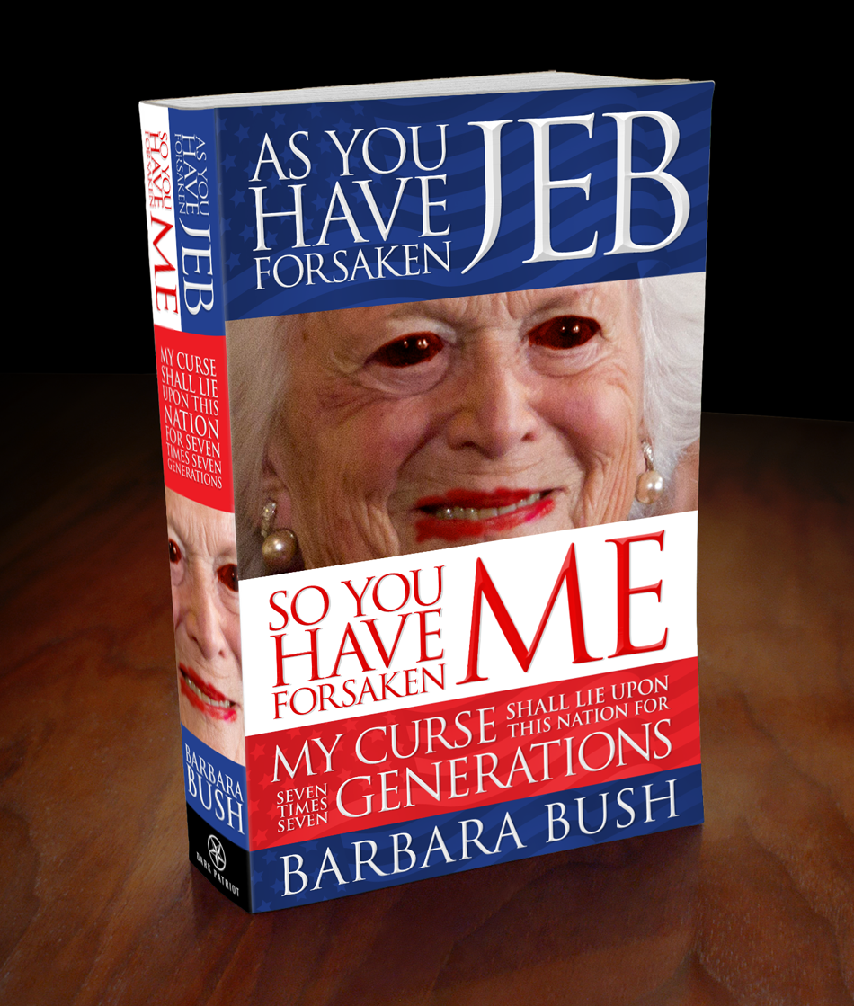 as you have forsaken jeb.png