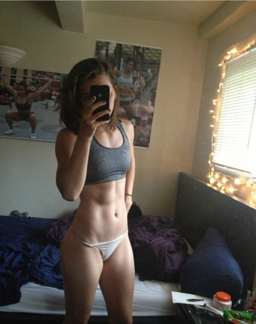 awesome abs awesome abs Sexy NeSFW