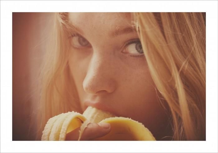 banana eater.jpg