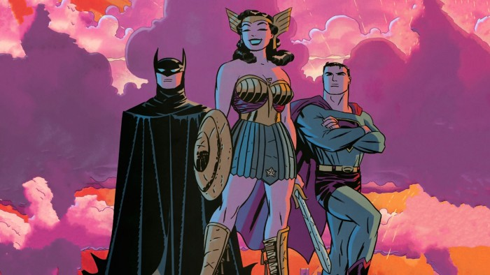 batman wonder woman and superman from the silver age.jpg