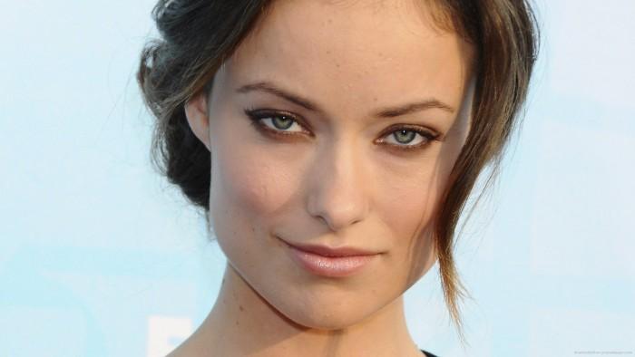 beautiful eyes.jpg