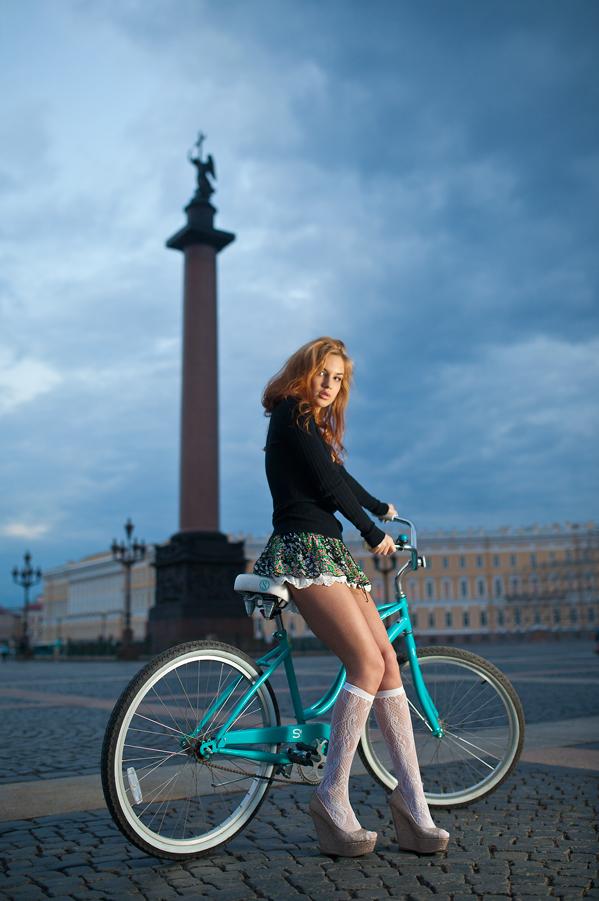 biking legs.jpeg