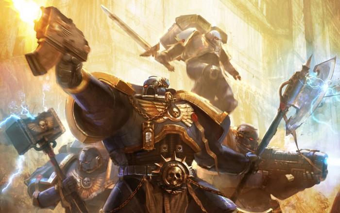 blue warhammer space marines.jpg