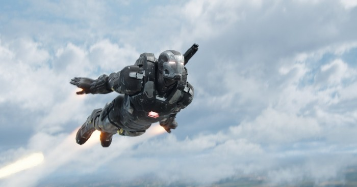 captain america civil war screenshots 8 700x368 Captain America : Civil War  – HIGH Resolution Wallpapers