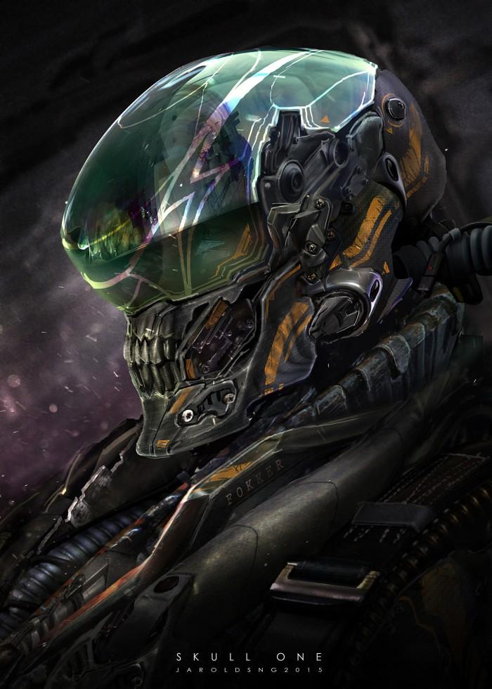 cyber skull One.jpeg