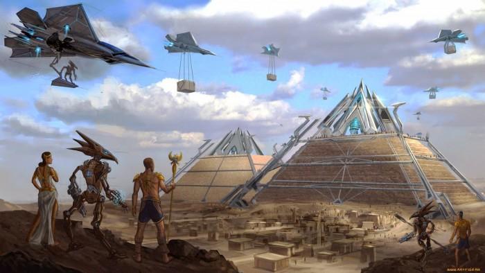 egyptian builders.jpeg