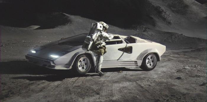 future moon rover.jpeg