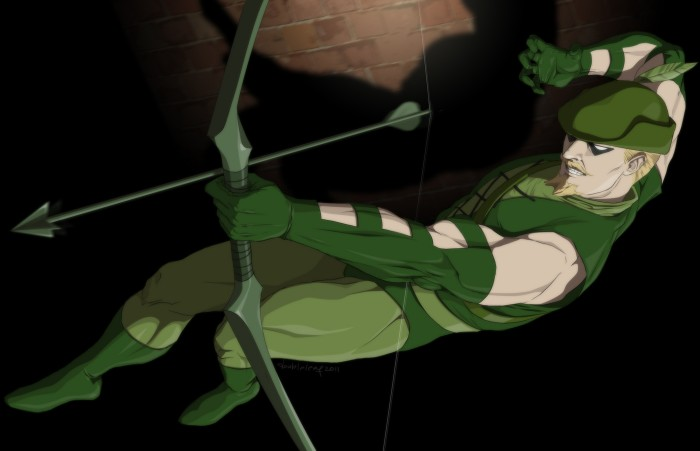 green arrow falling.jpg