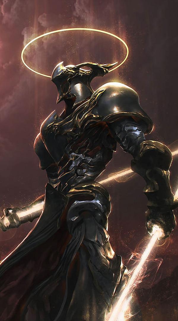 holy warrior.jpg