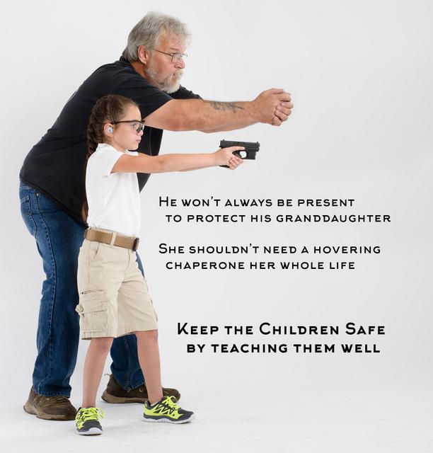 keep the children safe.jpg