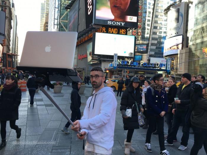 laptop selfie stick.jpg