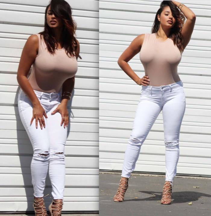mercedes hawkins in white pants.jpg