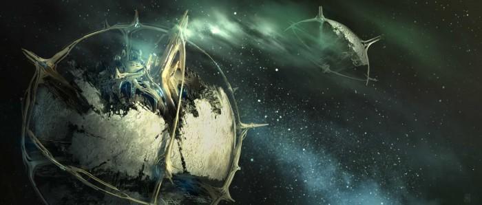 planetary ships.jpeg