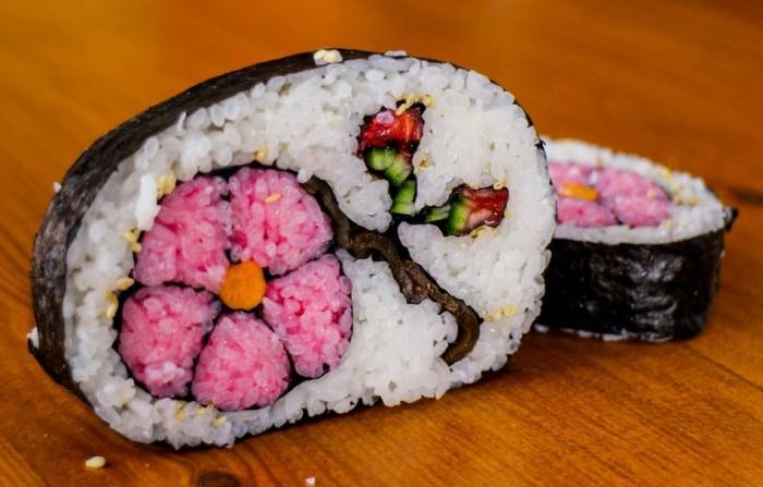 pretty sushi.jpg