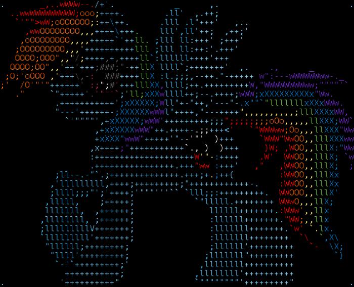 rainbow_dash_ascii_by_tadness-d4b0eff