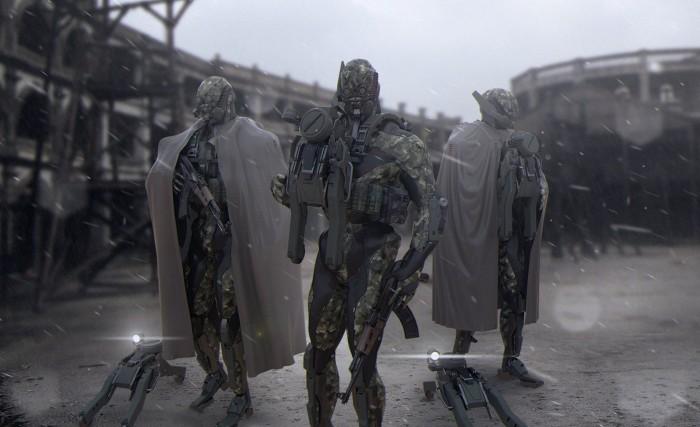 robotic guardians.jpeg