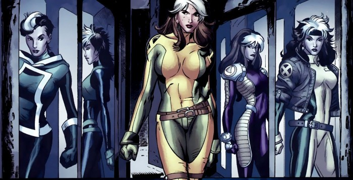 rogue's other costumes.jpg