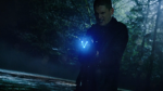 screenshot046 150x84 Legends of Tomorrow Screenshots