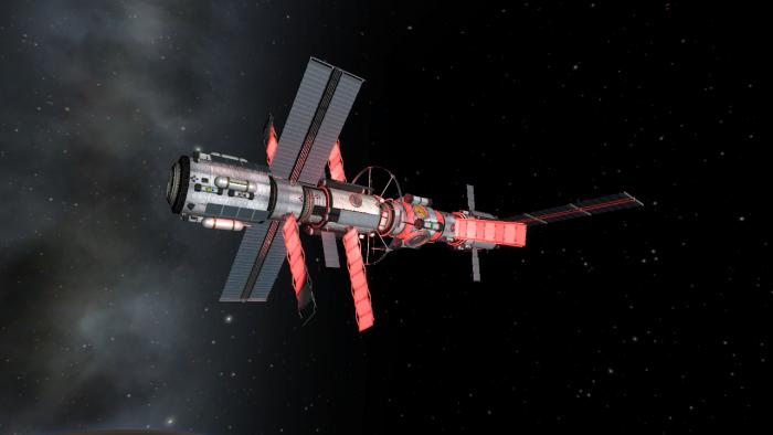 screenshot2 700x394 ksp space station Space ksp