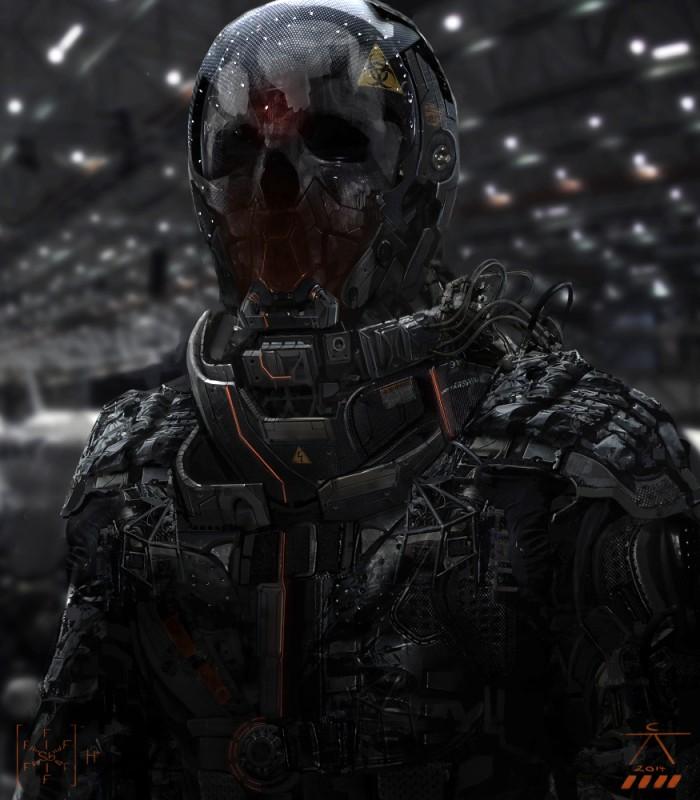 skull based robot.jpeg