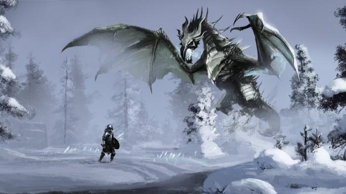 snow dragon assualt.jpg