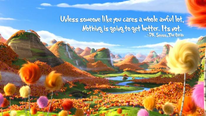 someone like you cares a whole awful lot.jpg