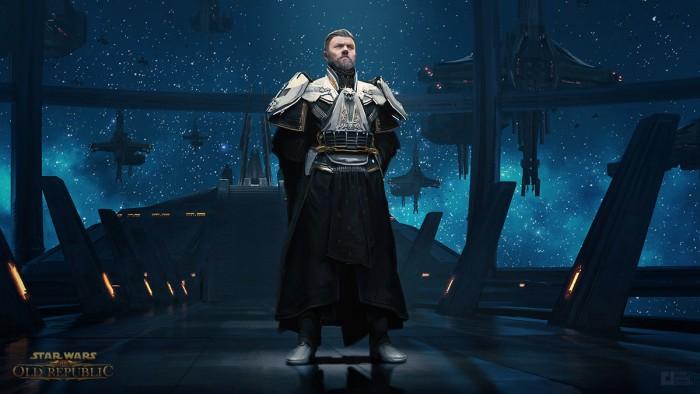 star wars knight.jpeg