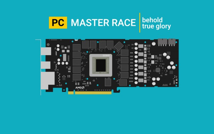 tcydY8M 700x440 PC MASTER  RACE pcmr