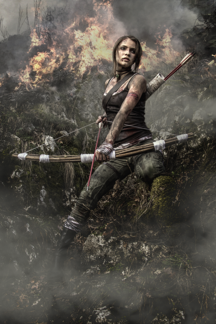 tomb raider cosplayer.png