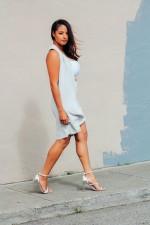 untitled 6 e1434167182994 150x225 Mercedes Marie Hawkins   blue dress vertical wallpaper Sexy Mercedes Marie Hawkins