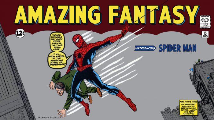 Amazon Fantasy Wallpaper.jpg