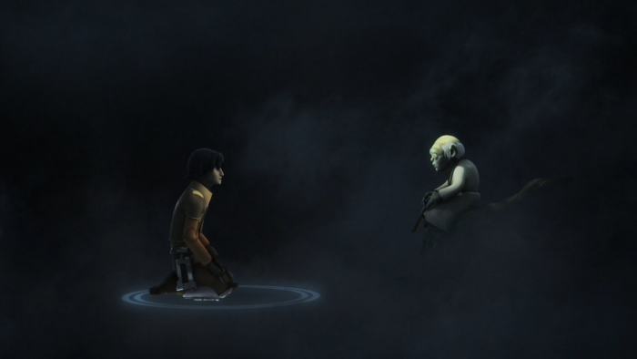 Apprentice talking to yoda.png