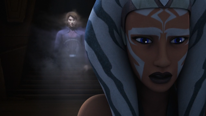 Asoka and Anakin.png