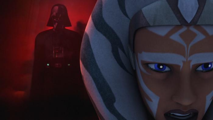 Asoka and Darth Vader.png