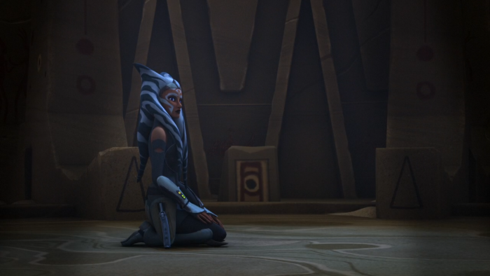 Asoka on her knees.png