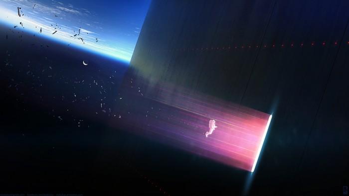 Astro-Opening.jpeg