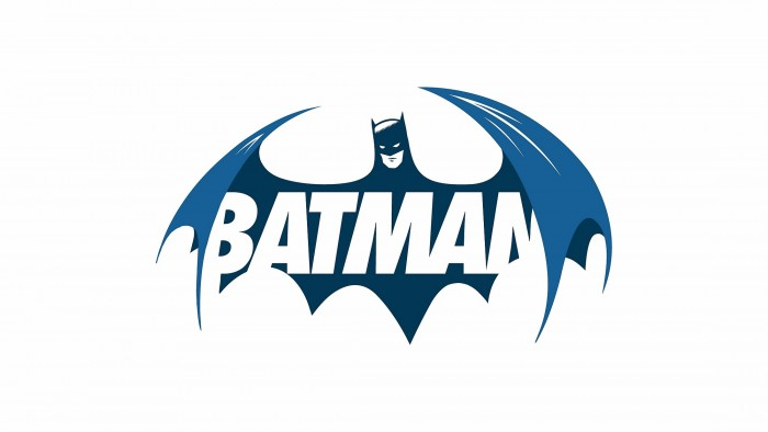 Batman Logo 700x394 Batman Logo