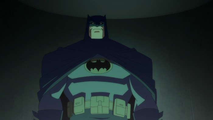 Batman Looking Grim 700x394 Batman Looking Grim