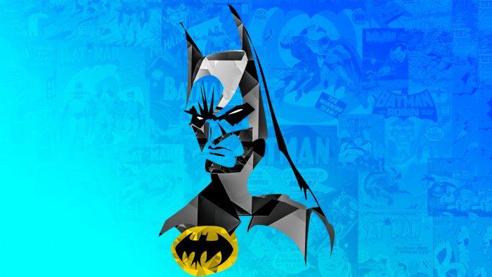 Batman covers.jpg