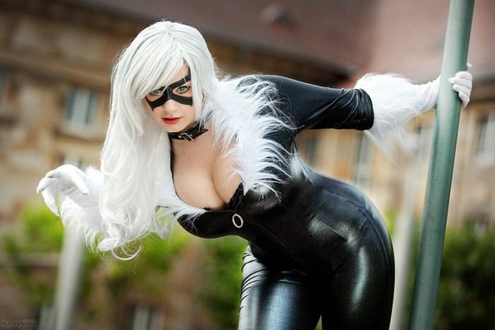 Black Cat Cosplayer.jpg