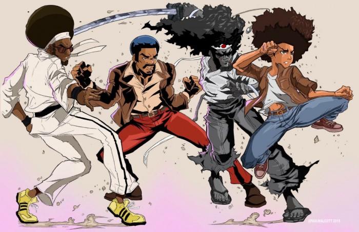 Black Fighters.jpg