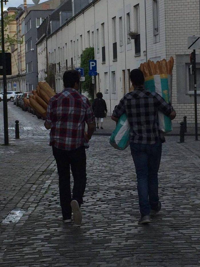 Bread Winners.jpg