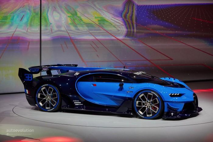 Bugatti Chiron.jpg