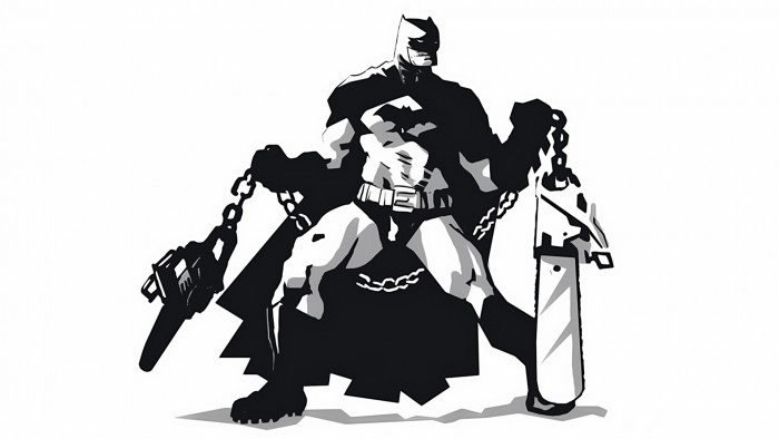 Chainsaw Batman.jpg