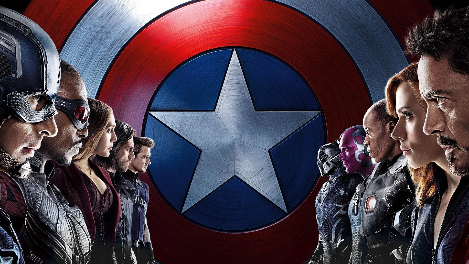 Civil War lineup.jpg